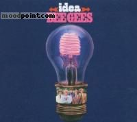 Bee Gees - Idea Album