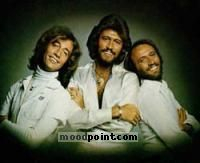 Bee Gees - Number Ones Album