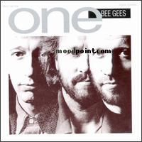 Bee Gees - One Album