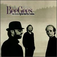 Bee Gees - Still Waters Album