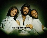 Bee Gees - Unreleased Demos From Album