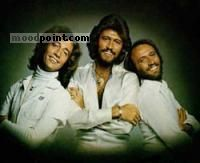 Bee Gees - Unsorted Album