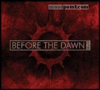 Before the Dawn - 4-17 AM Album