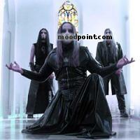 Behemoth - ...From The Pagan Vastlands (Demo) Album