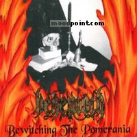 Behemoth - Bewitching The Pomerania Album