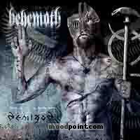 Behemoth - Demigod Album