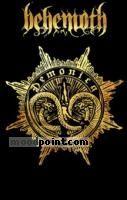 Behemoth - Demonica Album