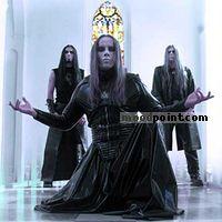 Behemoth - Live From Strasbourg Album