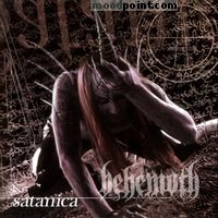 Behemoth - Satanica Album