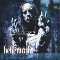 Behemoth - Thelema.6 Album