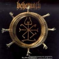 Behemoth - Thunders to erupt Album