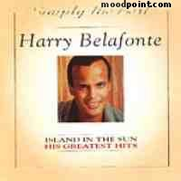 Belafonte Harry - Hits and Rare Songs Album