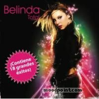 Belinda - Total Album