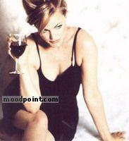 BELINDA CARLISLE - Singles Collection Album