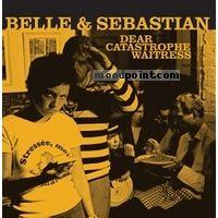 Belle And Sebastian - Dear Catastrophe Waitress Album
