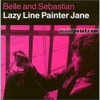 Belle And Sebastian - Lazy Line Painter Jane(EP) Album