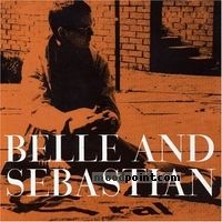 Belle And Sebastian - This Is Just a Modern Rock Song(EP) Album