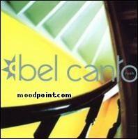 Bel Canto - Rush Album