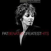 Benatar Pat - Greatest Hits Album