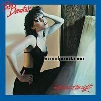 Benatar Pat - In The Heat Of The Night Album