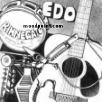 Bennato Edoardo - EDO Rinnegato Album