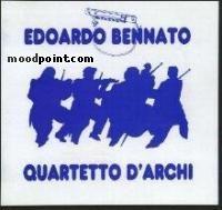 Bennato Edoardo - Quartetto d