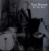 Bennett Tony - All The Best Album