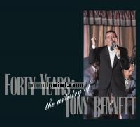 Bennett Tony - Forty Years : The Artistry Of Tony Bennett (CD 1) Album