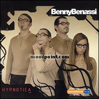 Benny benassi sex i love lyrics