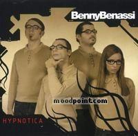 Benny Benassi - The Biz Album