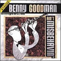 Benny Goodman - Ain