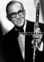Benny Goodman - Get Rhythm In Your Feet Album