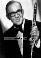 Benny Goodman - Let