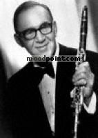 Benny Goodman - Pure Gold 1935-39 Album