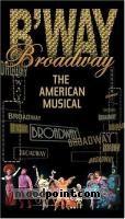 Benny Goodman - Sing, sing, sing Album