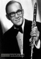 Benny Goodman - The Blue Room Album