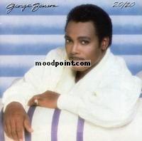 Benson George - 20/20 Album