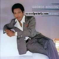 Benson George - In Your Eyes Album