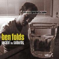 Ben Folds - Rockin