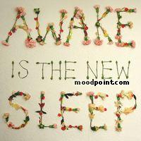 Ben Lee - Awake Is The New Sleep Album