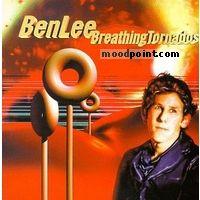 Ben Lee - Breathing Tornados Album