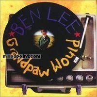Ben Lee - Grandpaw Would Album