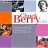 Berry Chuck - Live In Toronto Album