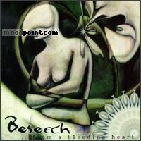 Beseech - ...From A Bleeding Heart Album