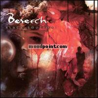 Beseech - Black Emotions Album