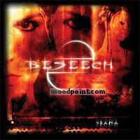 Beseech - Drama Album