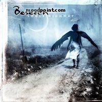 Beseech - Souls Highway Album