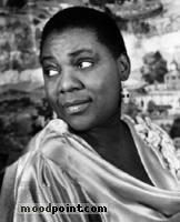 Bessie Smith - Bessie Smith: The Complete Recordings, Vol. 1 - Boxset [CD2] Album