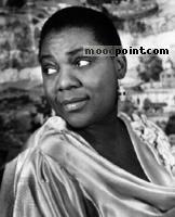Bessie Smith - Big Blues Collection Vol.6 Album