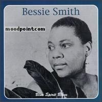 Bessie Smith - Blue Spirit Blues Album